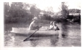 sculling-nepean-river