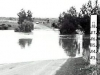 judy-lynch-river-flood-017